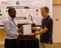 cs/past-gallery/51/omics-group-conference-genetic-engineering-2013-raleigh-north-carolina-usa-33-1442912849.jpg