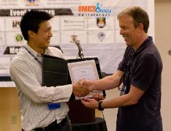 cs/past-gallery/51/omics-group-conference-genetic-engineering-2013-raleigh-north-carolina-usa-35-1442912849.jpg