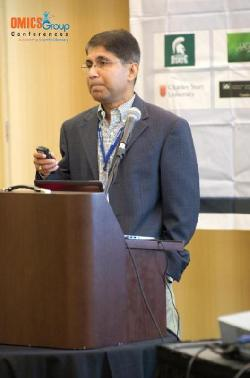 cs/past-gallery/51/omics-group-conference-genetic-engineering-2013-raleigh-north-carolina-usa-4-1442912847.jpg