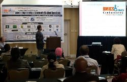Title #cs/past-gallery/51/omics-group-conference-genetic-engineering-2013-raleigh-north-carolina-usa-5-1442912847