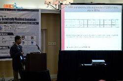 Title #cs/past-gallery/51/omics-group-conference-genetic-engineering-2013-raleigh-north-carolina-usa-6-1442912847