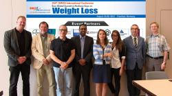 cs/past-gallery/512/euro-weight-loss-conference-2015-conferenceseries-llc-omics-international-20-1449738951.jpg
