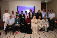 Kidney Meet 2019 Conference Album