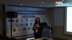 Title #cs/past-gallery/516/dana-l-abramovitz-sxsw-usa-molecular-medicine-conference-2015-omics-international4-1443187760
