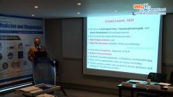 Title #cs/past-gallery/516/janak-kishore-sanjay-gandhi-post-graduate-institute-of-medical-sciences--india-molecular-medicine-conference-2015-omics-international3-1443187761