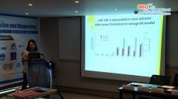 Title #cs/past-gallery/516/lu-ya-ching-chang-gung-university-taiwan-molecular-medicine-conference-2015-omics-international3-1443187764
