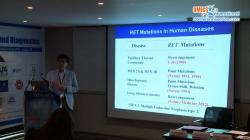 cs/past-gallery/516/masahide-takahashi-nagoya-university-graduate-school-of-medicine--japan-molecular-medicine-conference-2015-omics-international1-1443187767.jpg