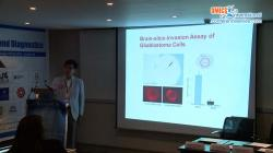 Title #cs/past-gallery/516/masahide-takahashi-nagoya-university-graduate-school-of-medicine--japan-molecular-medicine-conference-2015-omics-international3-1443187767