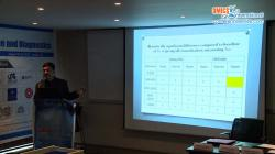 cs/past-gallery/516/molecular-medicine-conference-2015-omics-international3-1443187769.jpg