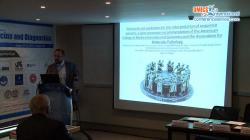 Title #cs/past-gallery/516/peter-l-nagy--columbia-university-medical-center-usa-molecular-medicine-conference-2015-omics-international4-1443187769