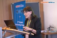 Title #cs/past-gallery/5161/euro-biotechnology-2019-zurich-switzerland-conferencceseries-llc-ltd-img-8602-10-1577193066