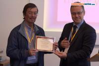 Title #cs/past-gallery/5161/euro-biotechnology-2019-zurich-switzerland-conferencceseries-llc-ltd-img-8602-2-1577193055