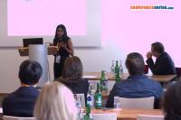 Title #cs/past-gallery/5161/euro-biotechnology-2019-zurich-switzerland-conferencceseries-llc-ltd-img-8602-27-1577193100