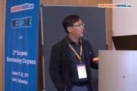 Title #cs/past-gallery/5161/euro-biotechnology-2019-zurich-switzerland-conferencceseries-llc-ltd-img-8602-33-1577193119