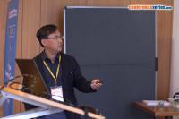 Title #cs/past-gallery/5161/euro-biotechnology-2019-zurich-switzerland-conferencceseries-llc-ltd-img-8602-34-1577193113