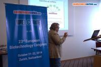 Title #cs/past-gallery/5161/euro-biotechnology-2019-zurich-switzerland-conferencceseries-llc-ltd-img-8602-35-1577193117