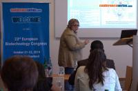 Title #cs/past-gallery/5161/euro-biotechnology-2019-zurich-switzerland-conferencceseries-llc-ltd-img-8602-36-1577193124