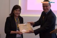 Title #cs/past-gallery/5161/euro-biotechnology-2019-zurich-switzerland-conferencceseries-llc-ltd-img-8602-37-1577193123