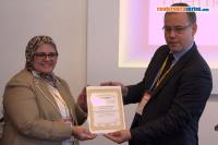 Title #cs/past-gallery/5161/euro-biotechnology-2019-zurich-switzerland-conferencceseries-llc-ltd-img-8602-4-1577193075