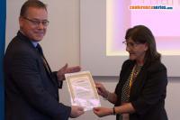 Title #cs/past-gallery/5161/euro-biotechnology-2019-zurich-switzerland-conferencceseries-llc-ltd-img-8602-8-1577193062