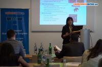 Title #cs/past-gallery/5161/euro-biotechnology-2019-zurich-switzerland-conferencceseries-llc-ltd-img-8602-9-1577193070