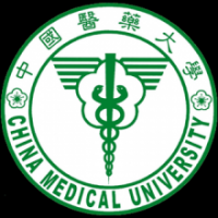 Title #cs/past-gallery/5198/china-medical-university-taiwan-1542107009