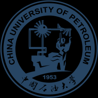 cs/past-gallery/5198/china-university-of-petroleum-china-1542107032.png