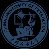 Title #cs/past-gallery/5198/china-university-of-petroleum-china-1542107032