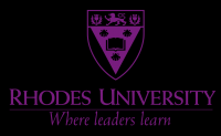 Title #cs/past-gallery/5198/rhodes-university-south-africa-1542107014