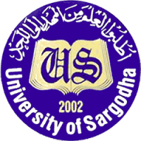cs/past-gallery/5198/university-of-sargodha-pakistan-1542107019.png