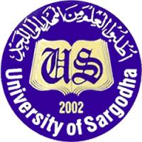 Title #cs/past-gallery/5198/university-of-sargodha-pakistan-1542107019