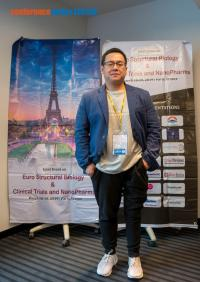 cs/past-gallery/5261/cornelio-bonifacio-sidra-medicine-qatar-euro-clinical-trials-2019-paris-france-conference-series-llc-2-1553243891.jpg