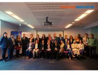 Euro clinical trials 2019 Conference Album