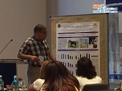 cs/past-gallery/528/a-z-m-salem--autonomous-university-of-the-state-of-mexico--mexico-livestock--nutrition-2015-omics-international-2-1442993281.jpg