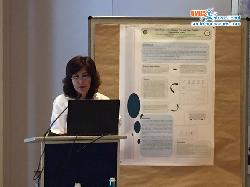 cs/past-gallery/528/emine-baydan--ankara-university--turkey-livestock--nutrition-2015-omics-international-1442993290.jpg