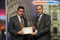 Title #cs/past-gallery/5324/ahmed-abdelaal-certificate-1578025490