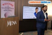 Title #cs/past-gallery/5324/keynote-presentation-ameya-ghanekar-1578025532