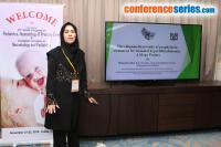 Title #cs/past-gallery/5324/moloud-fakri-speaker-pnc-2019-1578025554