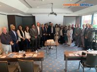 Title #cs/past-gallery/5329/group-picture-pharma-middle-east-2019-8-1574828721