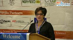 cs/past-gallery/533/cinzia-marchitelli--animal-production-research-centre--italy-veterinary-summit-2015-omics-international-1-1442933423.jpg