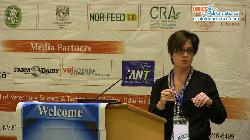 cs/past-gallery/533/cinzia-marchitelli--animal-production-research-centre--italy-veterinary-summit-2015-omics-international-2-1442933422.jpg