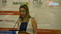 cs/past-gallery/533/flaviana-santos-wanderley--universidade-estadual-de-ciencias-da-saude-de-alagoas--brazil-veterinary-summit-2015-omics-international-2-1444040857.jpg