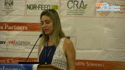 cs/past-gallery/533/flaviana-santos-wanderley--universidade-estadual-de-ciencias-da-saude-de-alagoas--brazil-veterinary-summit-2015-omics-international-4-1444040857.jpg