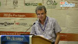 cs/past-gallery/533/francesco-napolitano--animal-production-research-centre-italy-veterinary-summit-2015-omics-international-1-1442933424.jpg