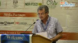 cs/past-gallery/533/francesco-napolitano--animal-production-research-centre-italy-veterinary-summit-2015-omics-international-2-1442933425.jpg