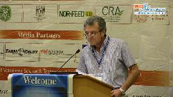 cs/past-gallery/533/francesco-napolitano--animal-production-research-centre-italy-veterinary-summit-2015-omics-international-3-1442933424.jpg