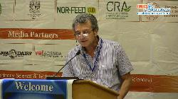 cs/past-gallery/533/francesco-napolitano--animal-production-research-centre-italy-veterinary-summit-2015-omics-international-4-1442933425.jpg