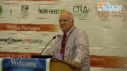 cs/past-gallery/533/glen-e-aiken--usda-ars-forage-animal-production-research-unit-usa-veterinary-summit-2015-omics-international-1-1442933427.jpg