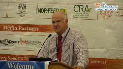 cs/past-gallery/533/glen-e-aiken--usda-ars-forage-animal-production-research-unit-usa-veterinary-summit-2015-omics-international-4-1442933427.jpg