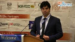 cs/past-gallery/533/kaveh-parvandar-asadollahi--university-of-ahvaz-iran-veterinary-summit-2015-omics-international-3-1442990821.jpg